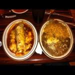El Salto Mexican Restaurant in Parkville