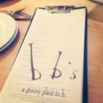 Bbs-Bistro Biscottis in Jacksonville, FL
