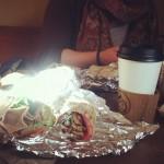 Mugshots Coffeehouse & Juicebar in Philadelphia