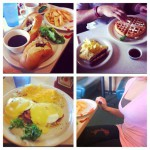 Sunrise Grill & Pancake House in Anchorage