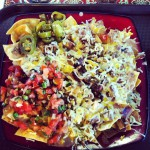 El Faro Mexican Foods in Concord