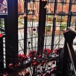 Cinquecento Roman Trattoria in Boston