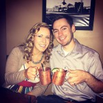 Court Avenue Restaurant & Brewing Company in Des Moines, IA