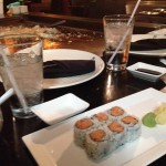 Geisha Modern Asian Cuisine and Sushi Bar in , OH