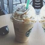 Starbucks Coffee in San Diego