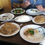 328 Chinese Cuisine in Albuquerque