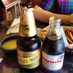 El Papucho Mexican Food in San Jose, CA
