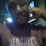 Applebee's in West Palm Beach, FL