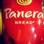 Panera Bread in Pittsburgh