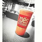 Zoe's Kitchen in Plano