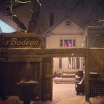 La Bodega in Regina, SK