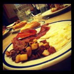Bob Evans in Ellicott City