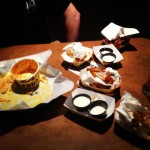 Buffalo Wild Wings in Grapevine, TX