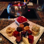 Melting Pot The in East Hanover