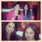 Chili's Bar and Grill in La Habra, CA