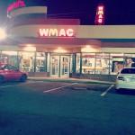 McDonald's in Nashville