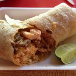 Cotijas Mexican Food in Lemon Grove