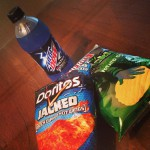 Dinos Deli & Subs in Egg Harbor Township