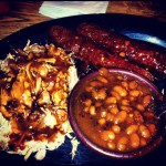 Neil's Barbeque And Grill in Dyersburg
