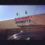 Gourmet Donut in Townsend, MA