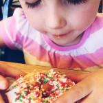 Waltons Donuts in Denver