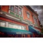 Bristol Bar & Grille - Highlands in Louisville
