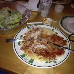 Olive Garden Our Brands Darden Restaurants