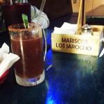 Mariscos Los Jarochos in Austin