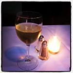 G. Michael's Italian-American Bistro & Bar in Columbus, OH