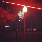 Red Robin Gourmet Burgers in Southgate, MI