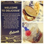 Culvers Of Brooklyn Cntr in Minneapolis