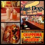 Dan's Dogs A Hot Dog Eatery in Medina, OH