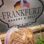Frankfurt Bakery & Deli in Dover