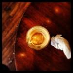 Smiling Goat Organic Espresso Bar - South Park in Halifax, NS