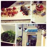 Sushiko in Bossier City, LA