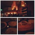 Dosa Indian Restaurant in San Francisco, CA