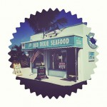 Old Dixie Seafood in Boca Raton