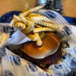Culver's in Cottage Grove