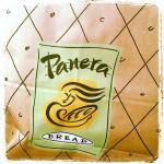 Panera Bread - Vandalia in Dayton, OH