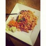 Jasmin Thai Restaurant in Stanwood