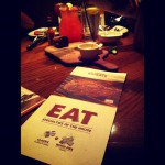 Outback Steakhouse in Nottingham, MD