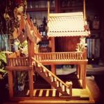The Thai Kitchen-Queen Anne in Seattle