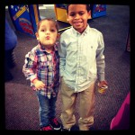 Chuck E Cheese in Newington