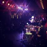 Ginny's Supper Club in Manhattan, NY
