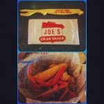Joe's Crab Shack in Gaithersburg, MD