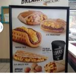 Taco Bell in Lanham