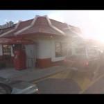 McDonald's in Nottingham, MD