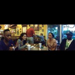 Amicis Pizza & Cafe LLC in Coconut Creek