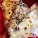 Cici's Pizza in North Brunswick