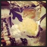 Batterd & Fried Boston Seafood House in Nashville, TN